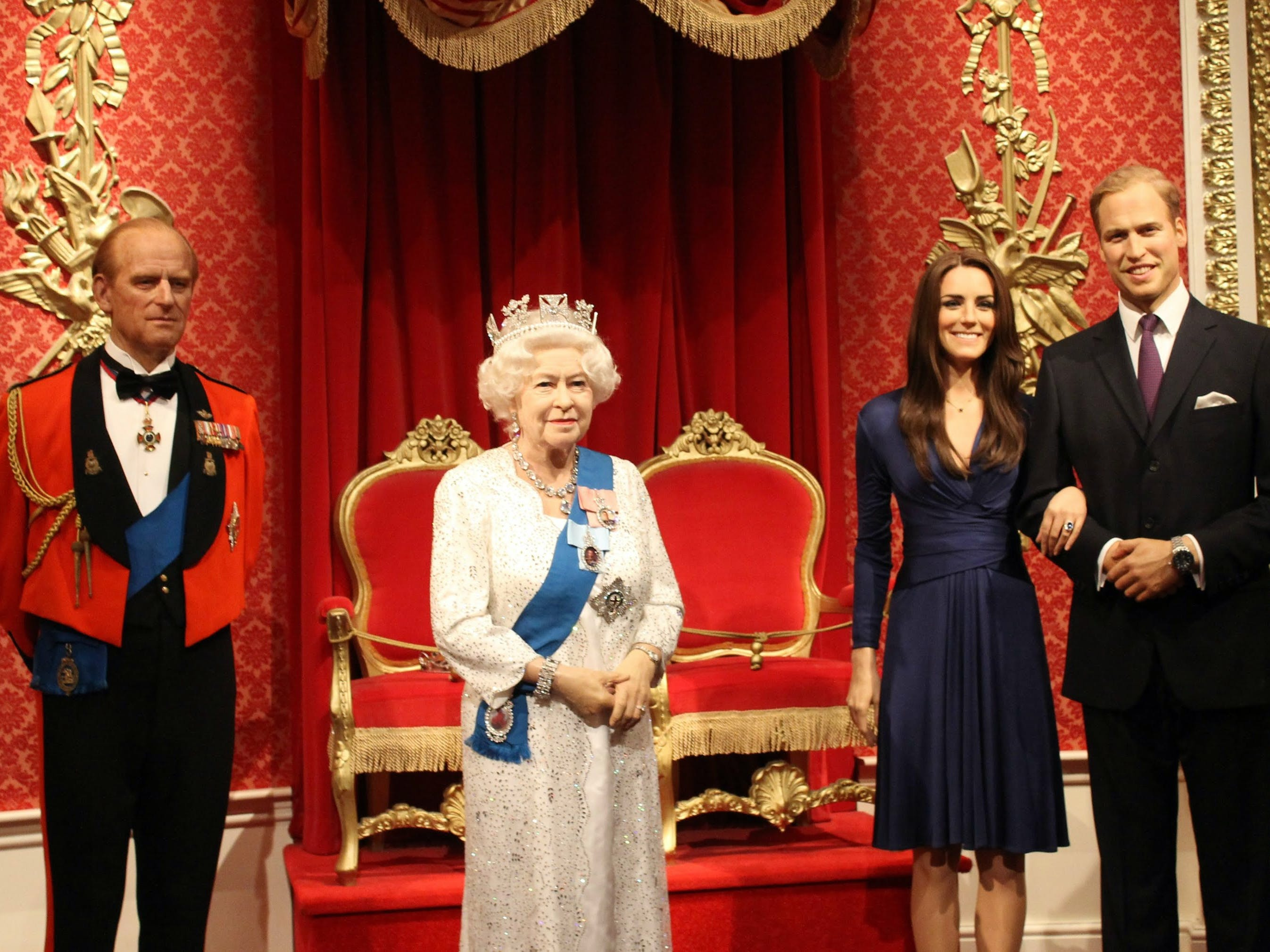 tower of london + madame tussauds-2