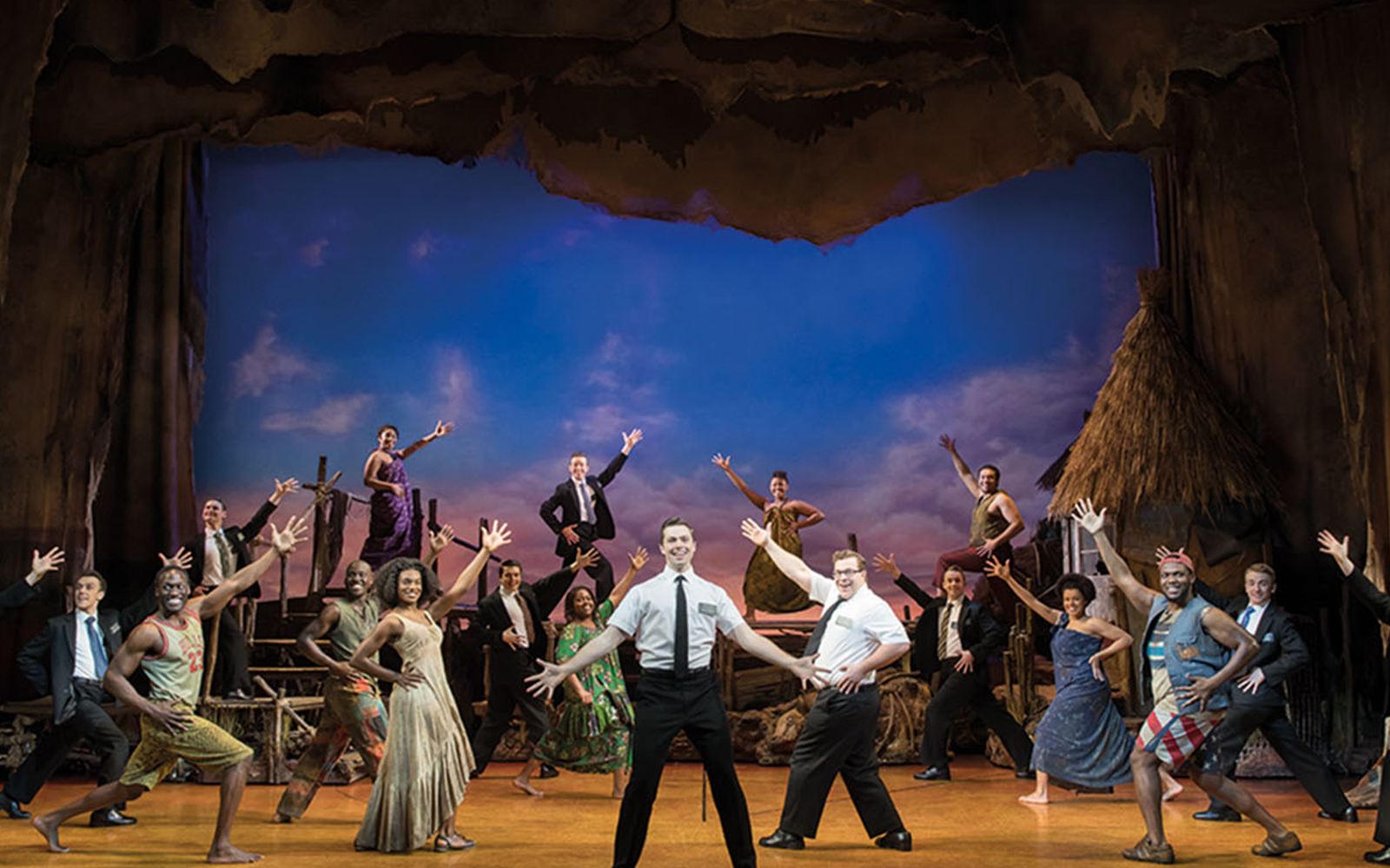 42f94967 0699 4d33 a186 7ca759336433 2843 london book of mormon 02