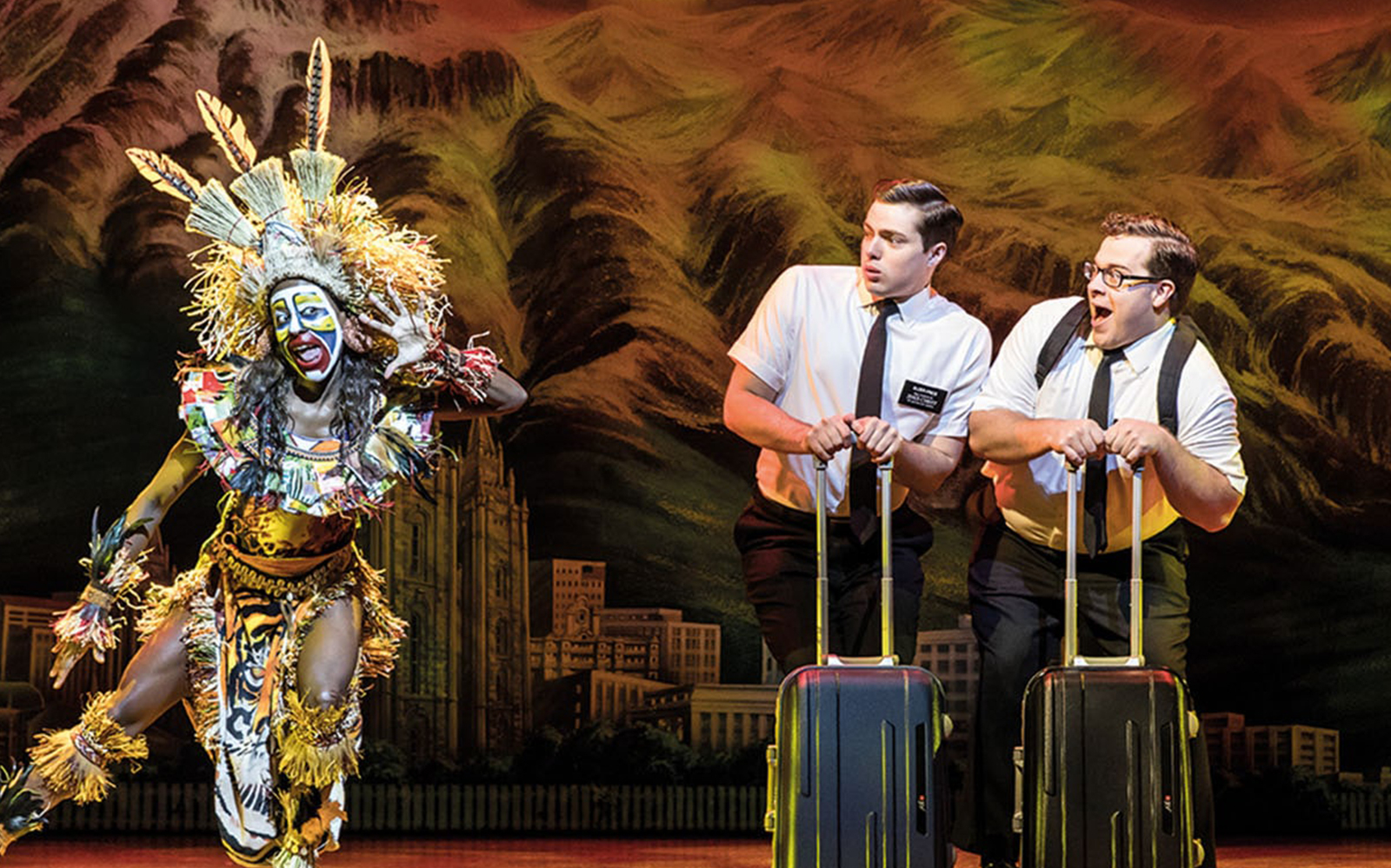 5c20610d ed3e 4de9 b8fd 246a3bfcb4b1 2843 london book of mormon 03