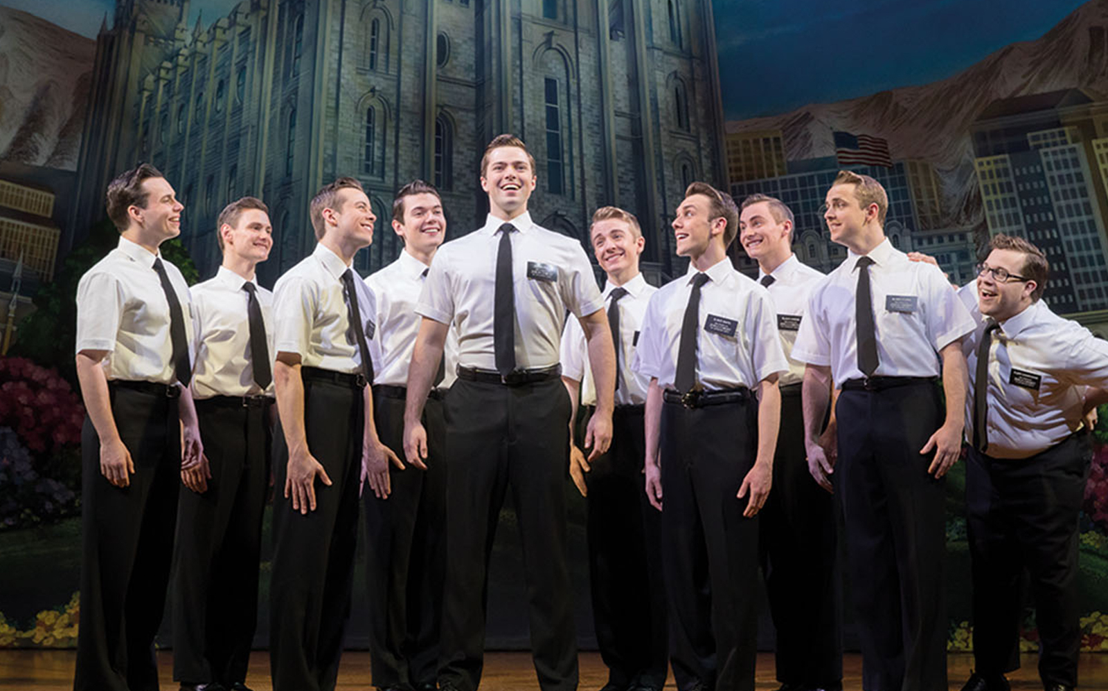 6d391456 f6ae 406d 8223 6f6674a61c91 2843 london book of mormon 04