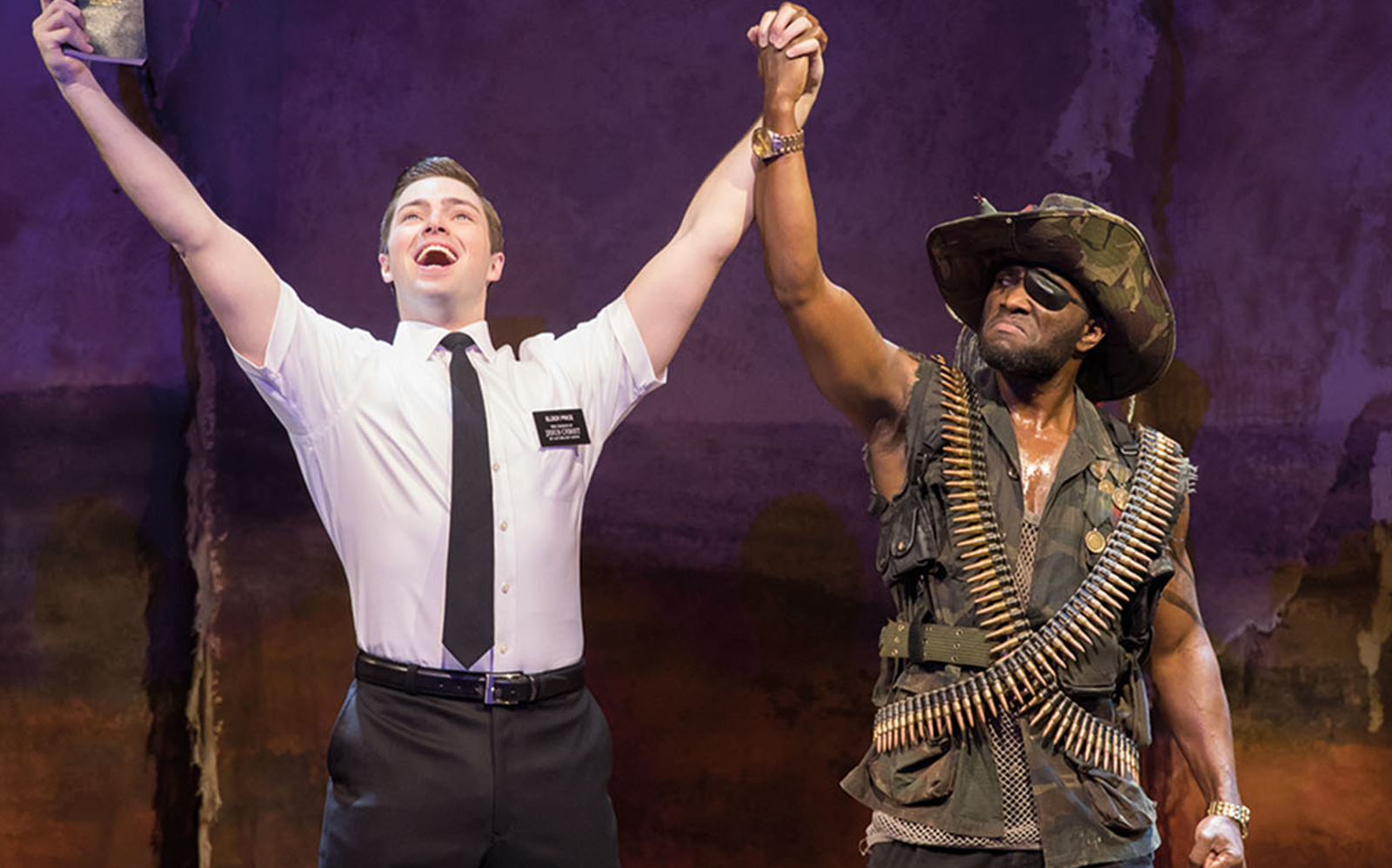 96d4c185 666f 4da7 ab70 0546ad1a74be 2843 london book of mormon 06