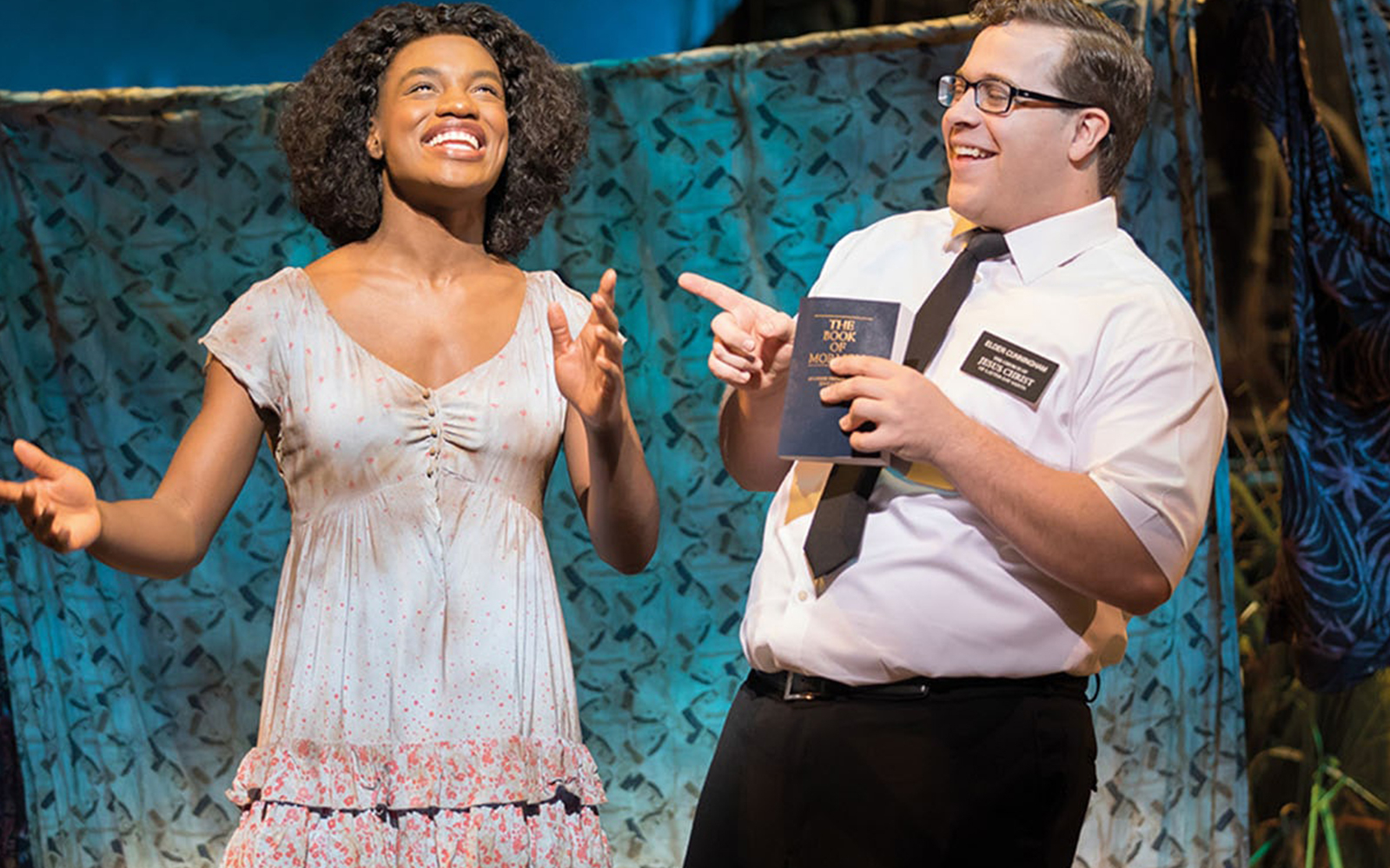 Eaa95d5e 44c4 4b99 851b 9218a4ee46ad 2843 london book of mormon 07