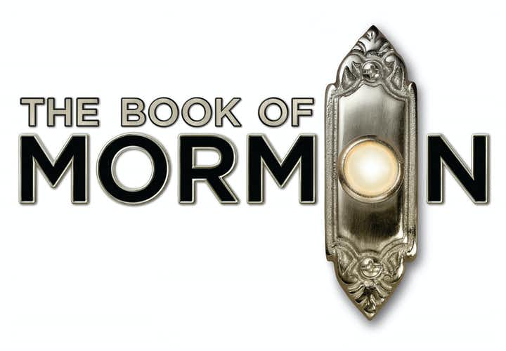 Best west end Shows The Book of Mormon London