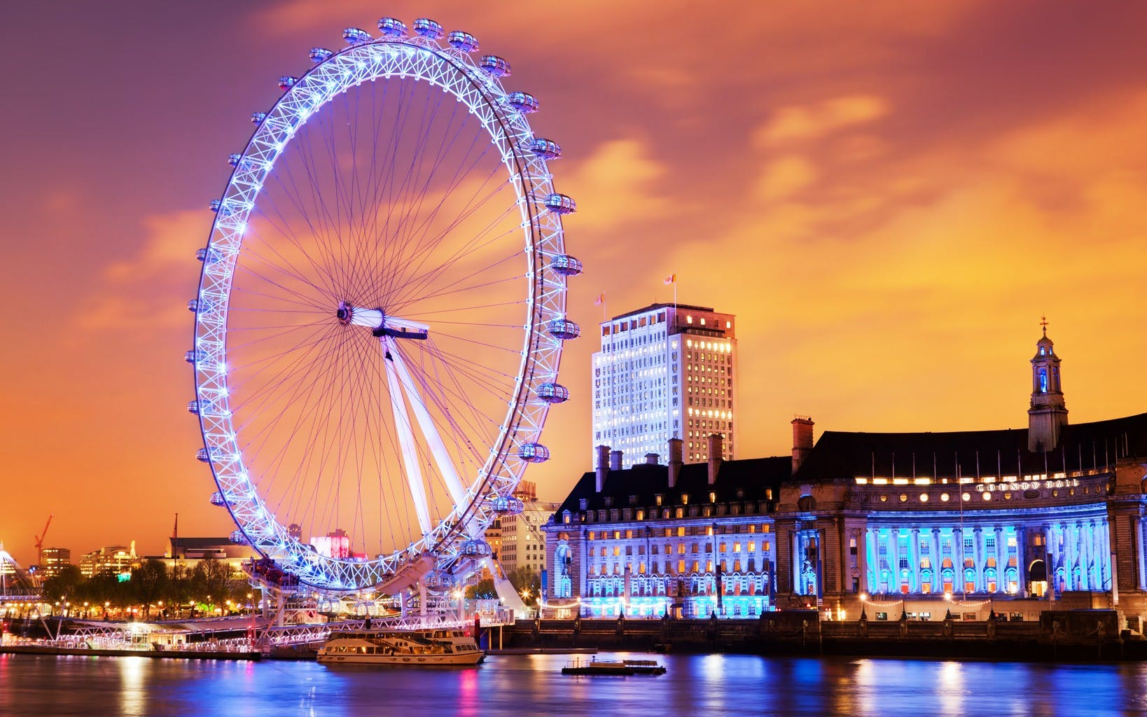 coca cola london eye: fast track entry tickets-3