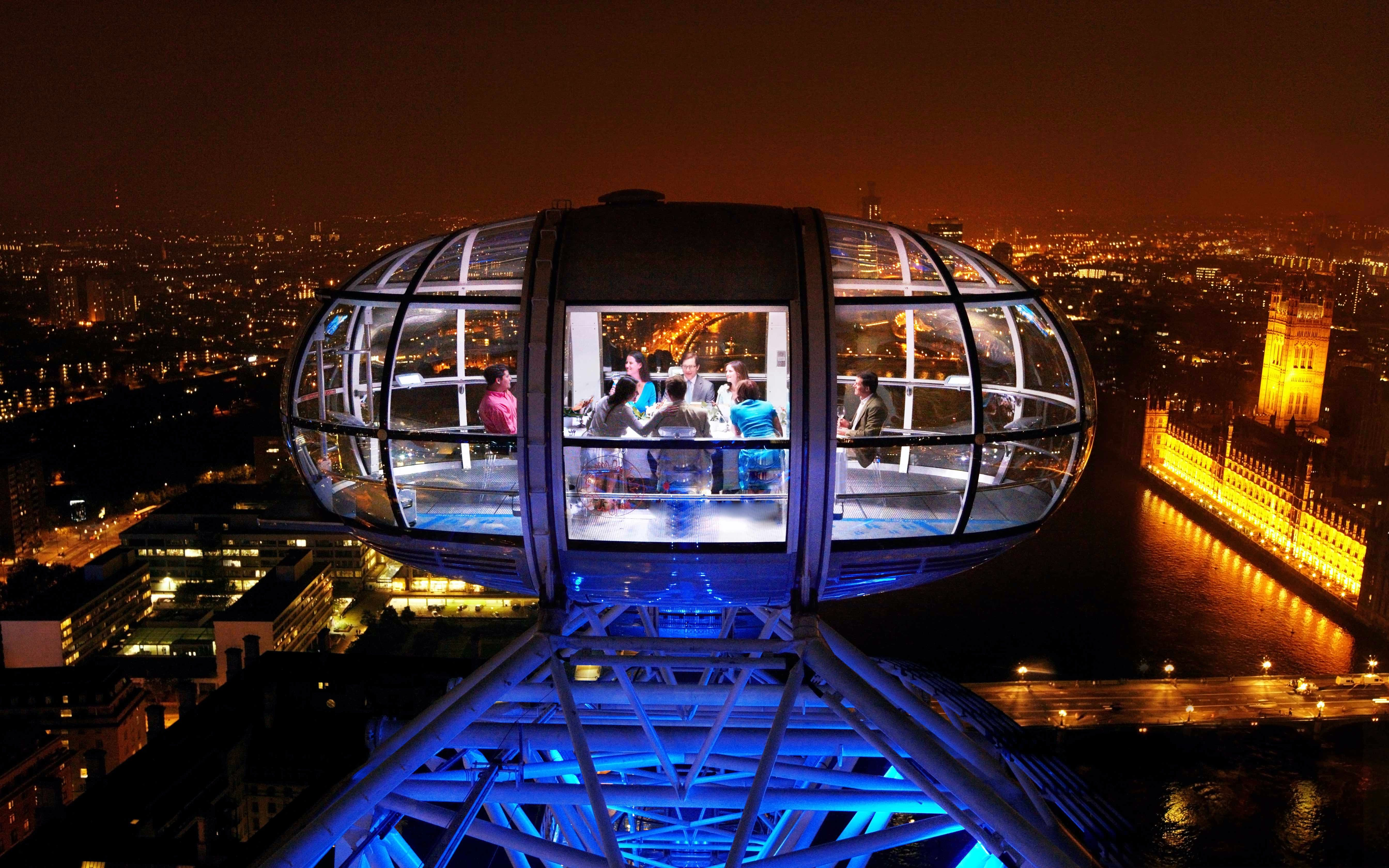 coca cola london eye: fast track entry tickets-2