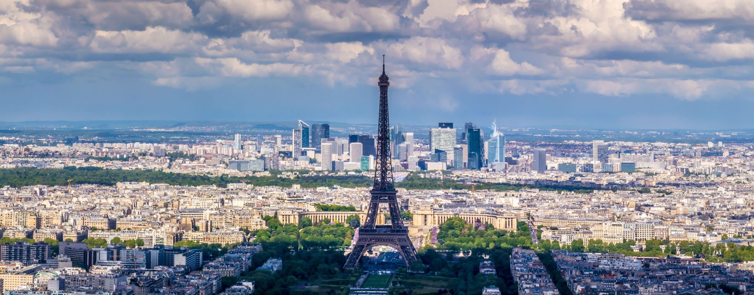 Headout Paris Reviews