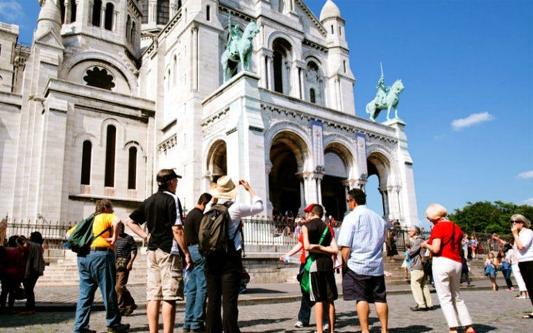 montmartre walking tour-1
