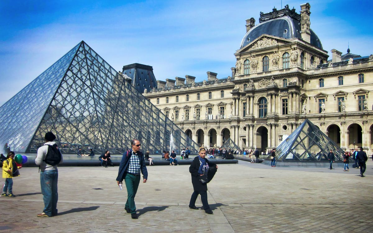 priority access: louvre museum guided tour-1