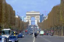 Best Things to do in Paris - City Tours - 3