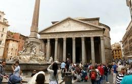 History Treasures Tour