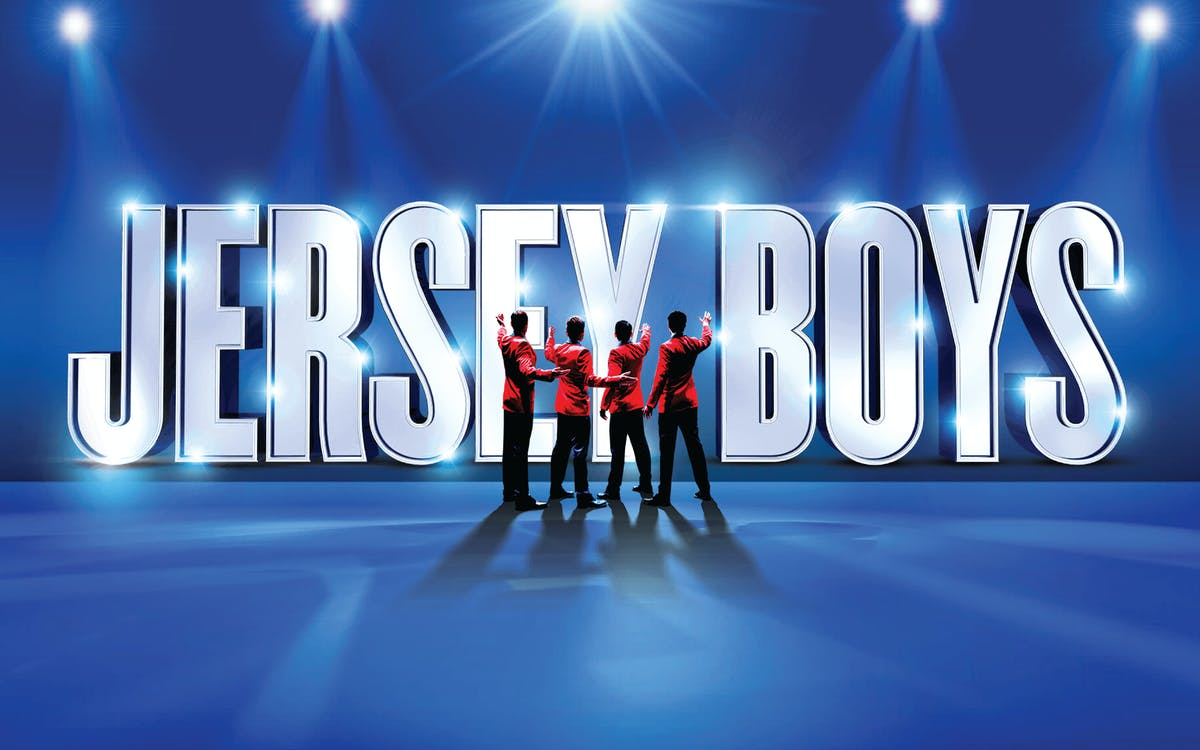 jersey boys-0