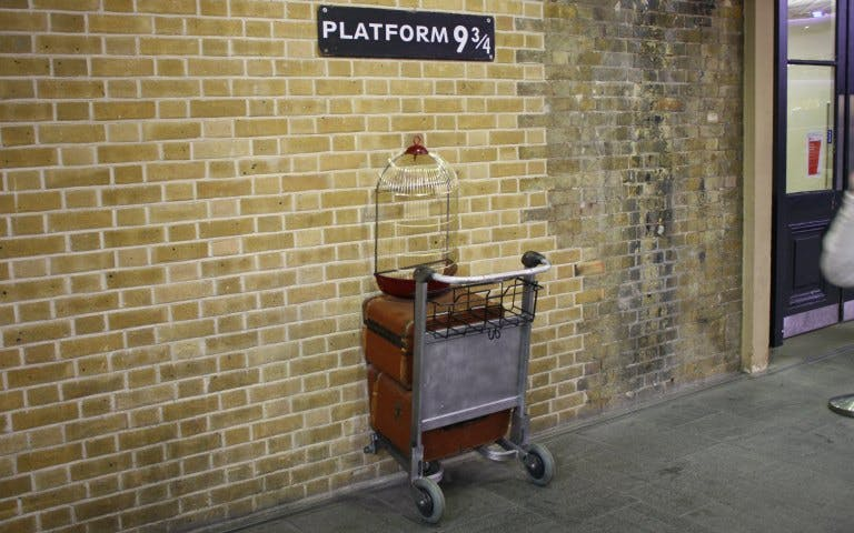 harry potter london film locations private tour -1