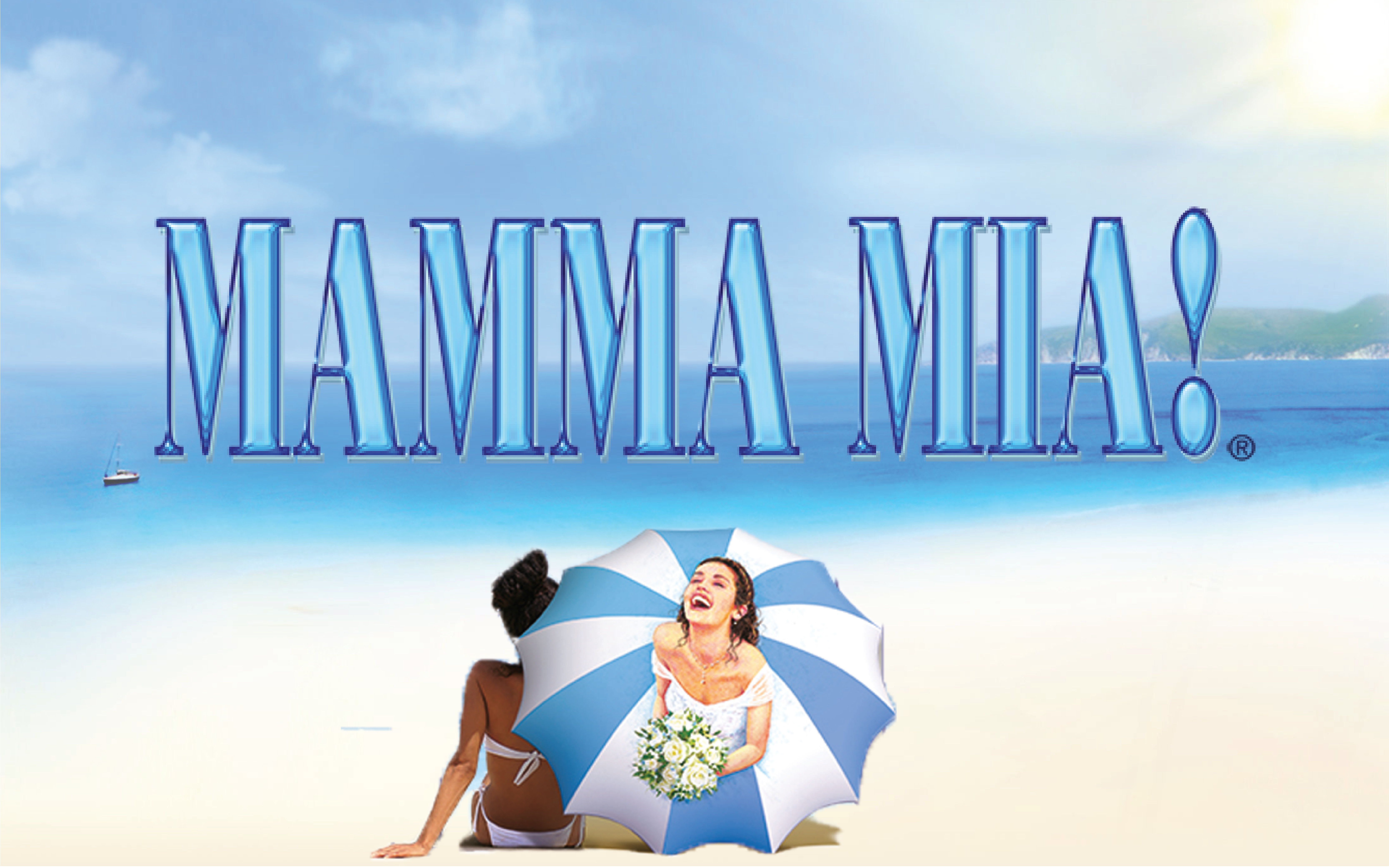 Mamma Mia Musical London | Story | Cast | Timings | Reviews