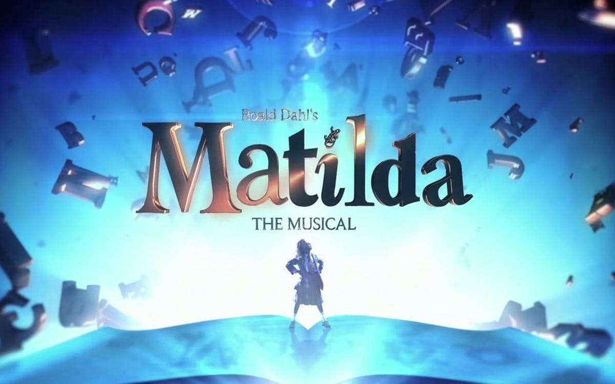 matilda the musical-1