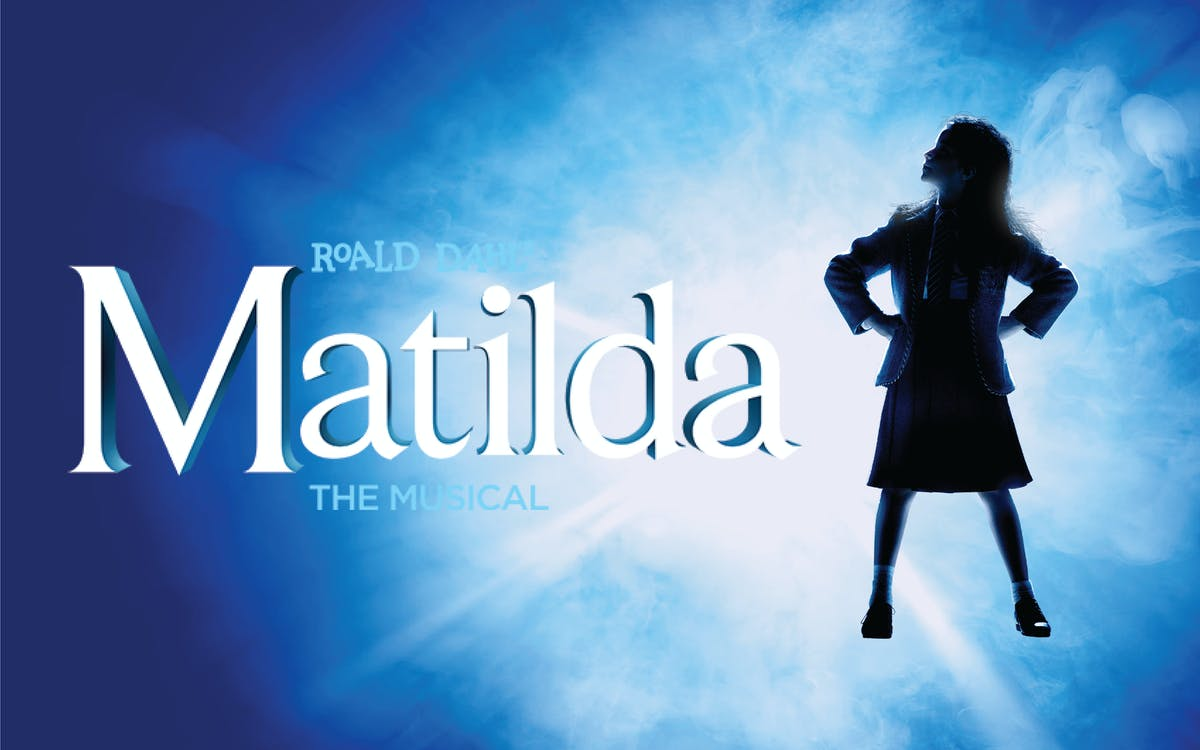 matilda the musical-1