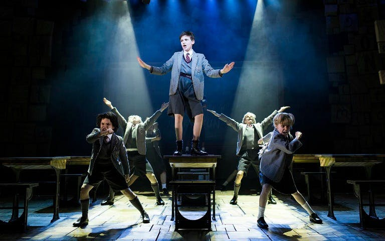 matilda the musical-6