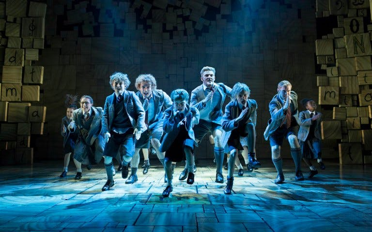 matilda the musical-2