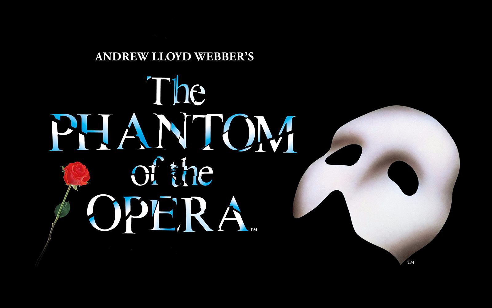 6844912b f3ec 417a 9051 82873ce545e3 3031 london the phantom of the opera 01
