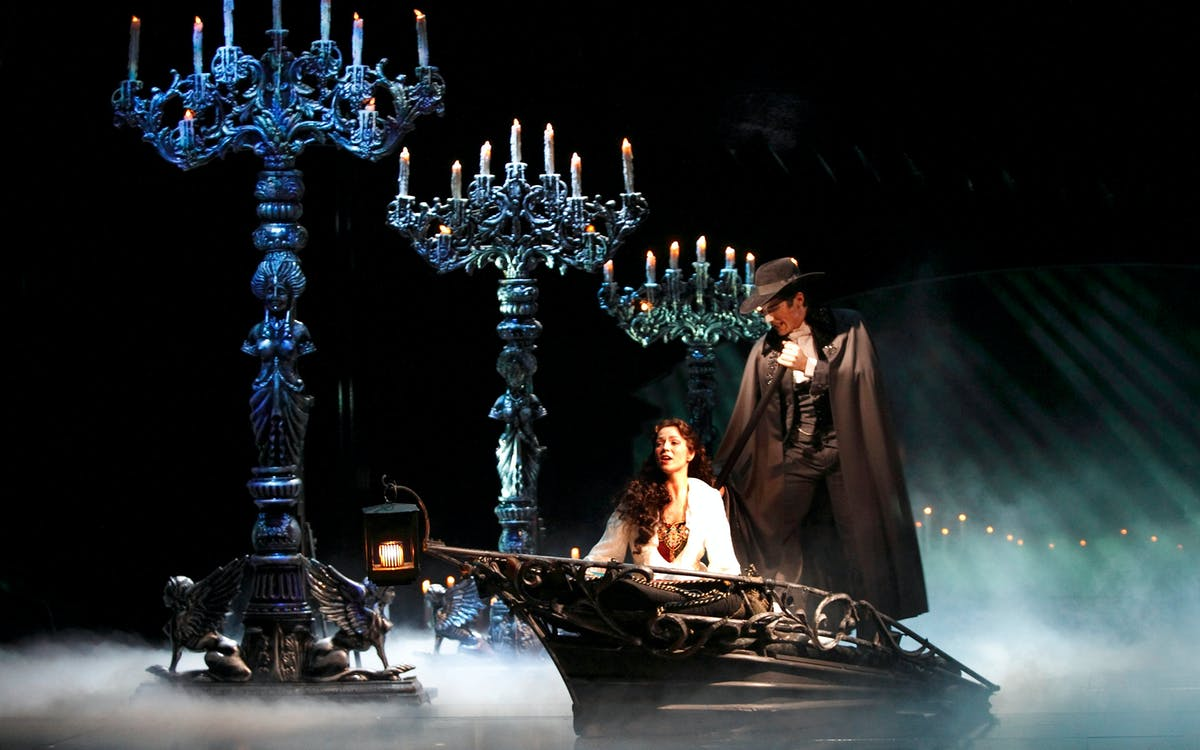 the phantom of the opera-3