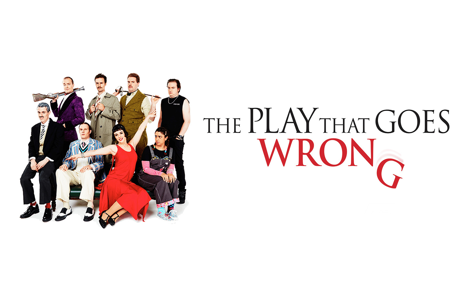 247f77fb e6d0 4a4f a8a3 00f832e226fb 3032 london the play that goes wrong 01
