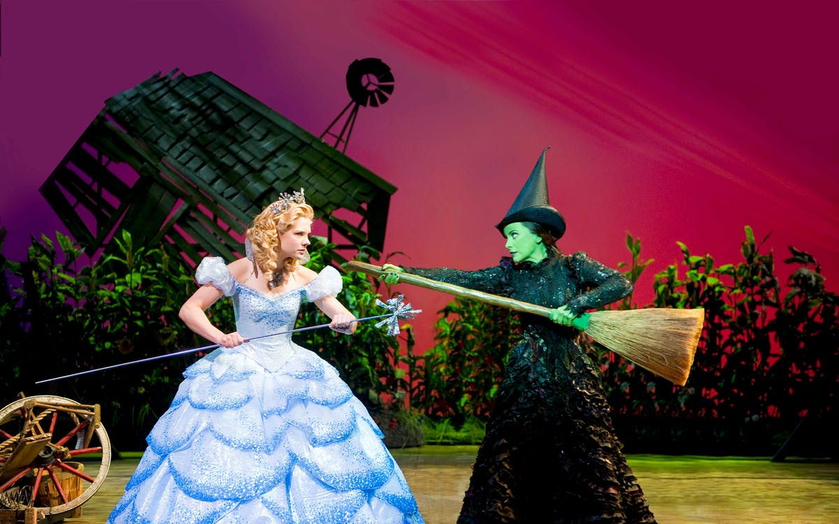 wicked-5