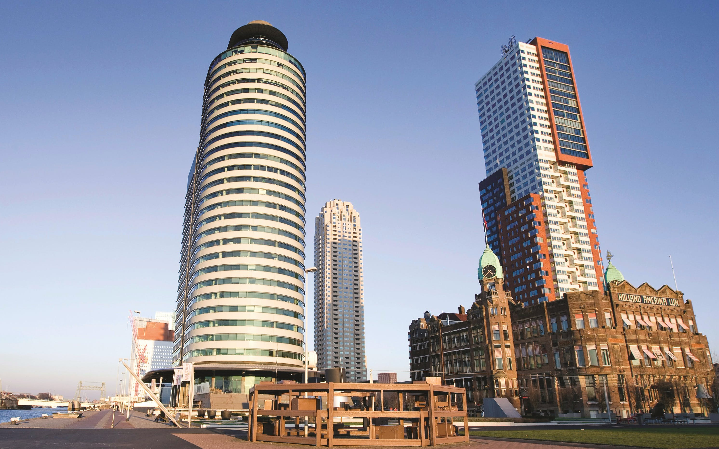 small group tour: full day trip to rotterdam, delft and the hague from amsterdam-3