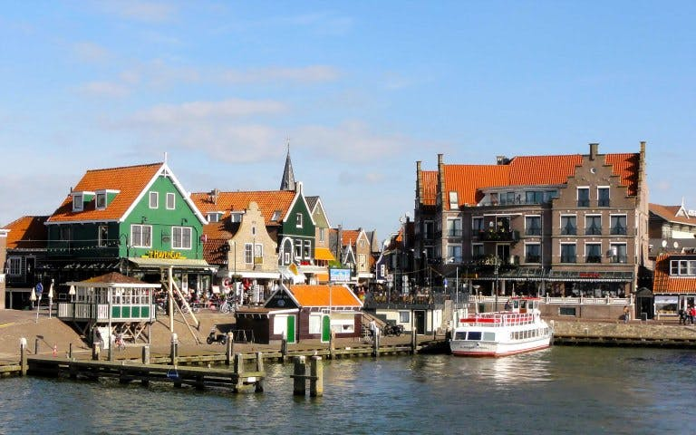 volendam, edam, and windmills tour-1