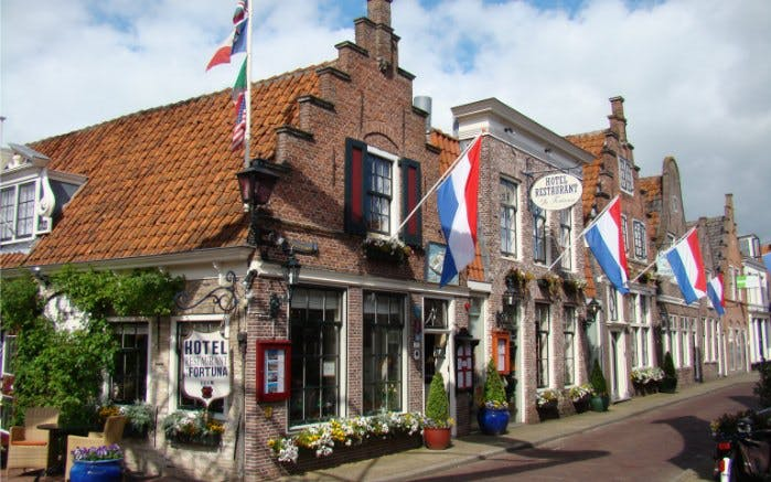 volendam, edam, and windmills tour-3