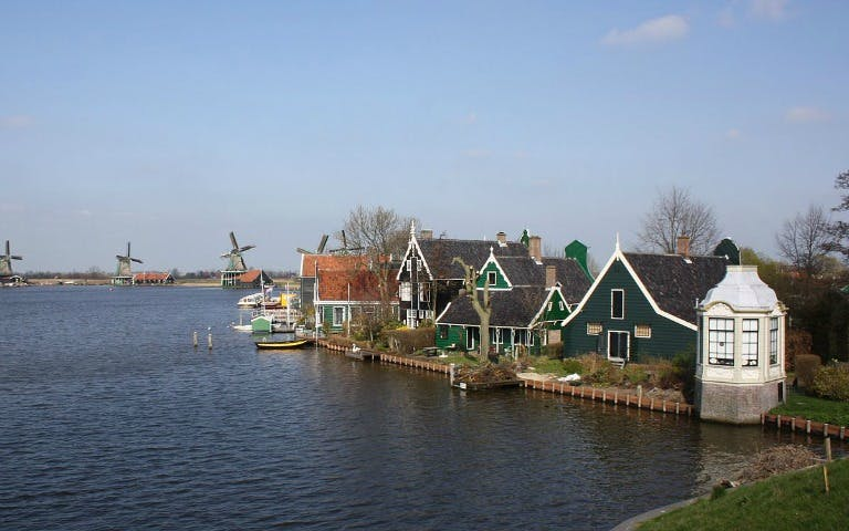 volendam, edam, and windmills tour-4