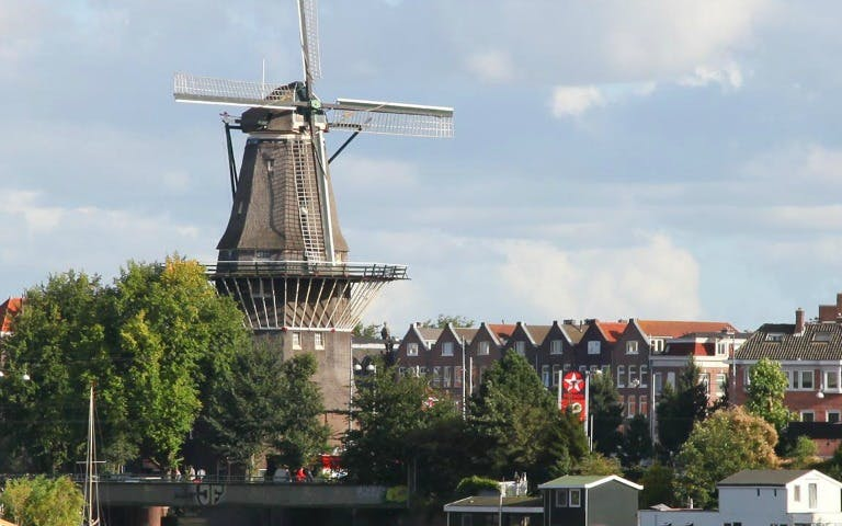 amsterdam guided city tour + 1-hr canal cruise-2