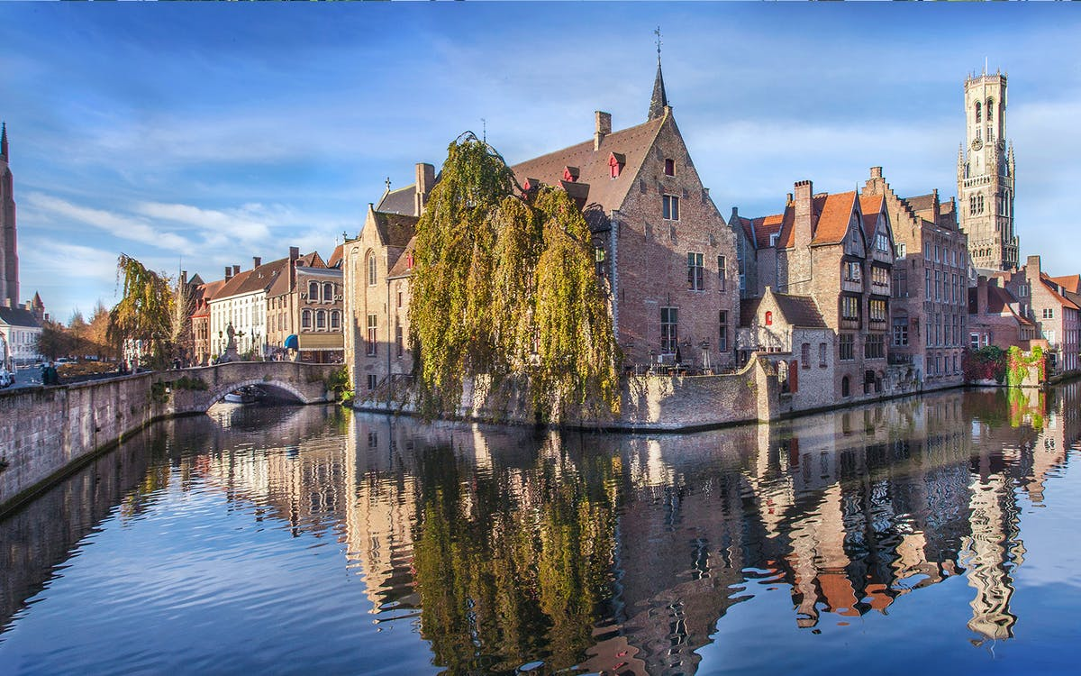 full day tour: bruges from amsterdam-3