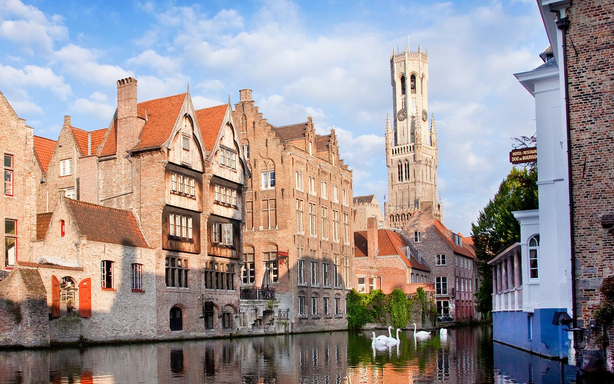 full day tour: bruges from amsterdam-4