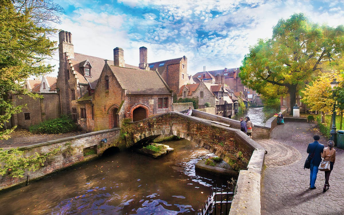 full day tour: bruges from amsterdam-2