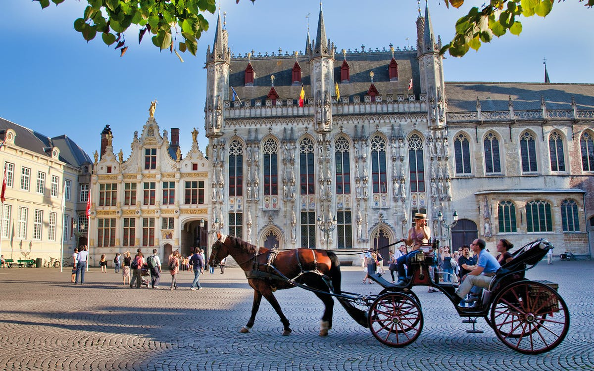 full day tour: bruges from amsterdam-1
