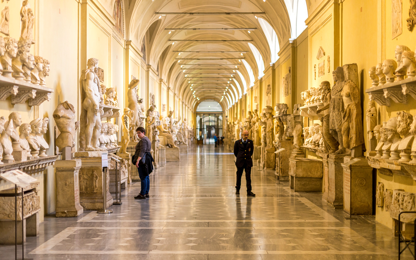 D7b55ac8 fc79 4d78 87f7 95e3a68ddc30 3137 rome vatican museum and sistine chapel skip the line tickets 05
