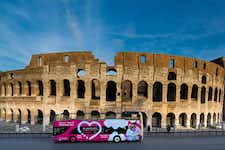 Best Things to do in Rome - City Tours - 2