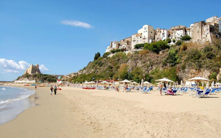 sperlonga beach day tour-1