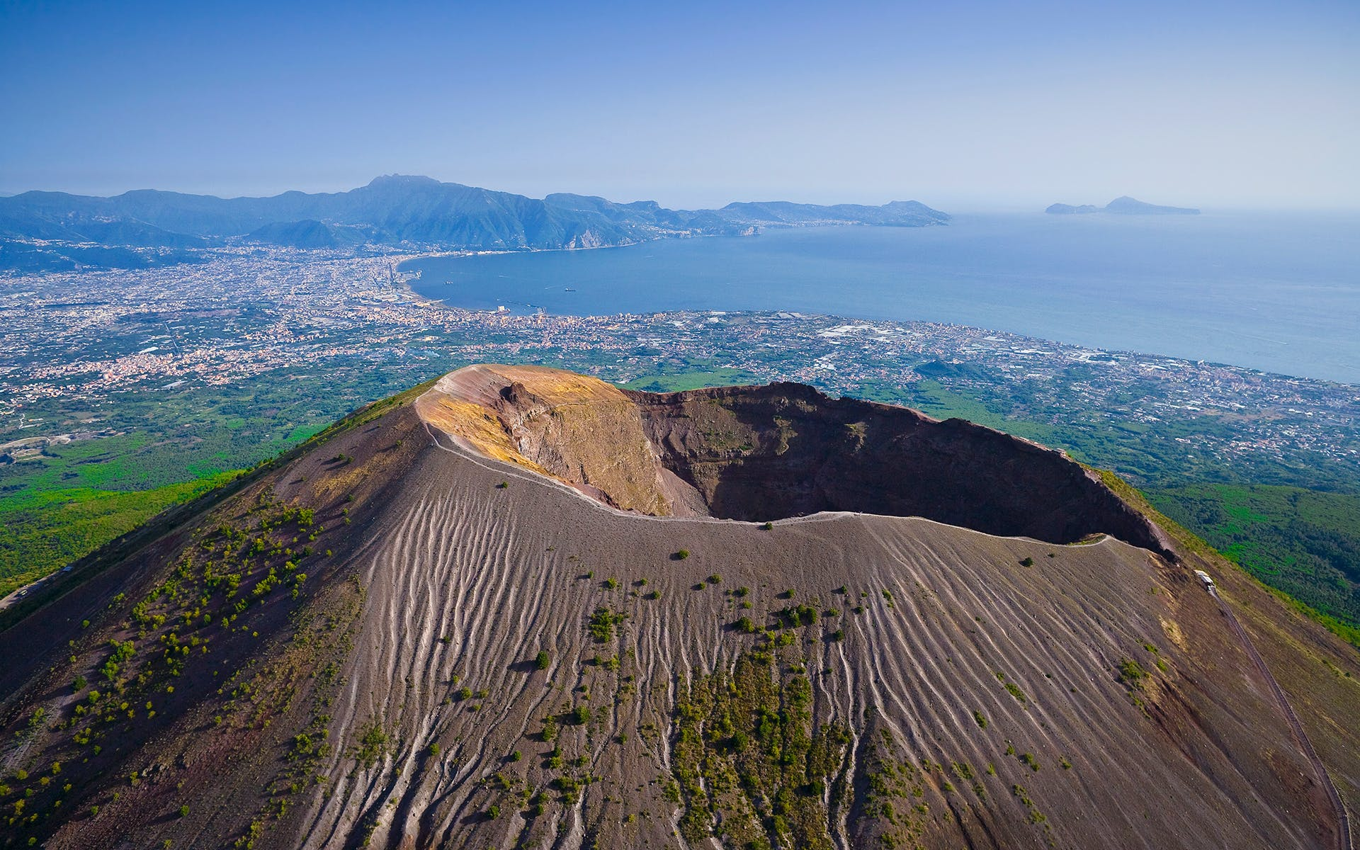 pompeii & amalfi coast full day tour from rome-2