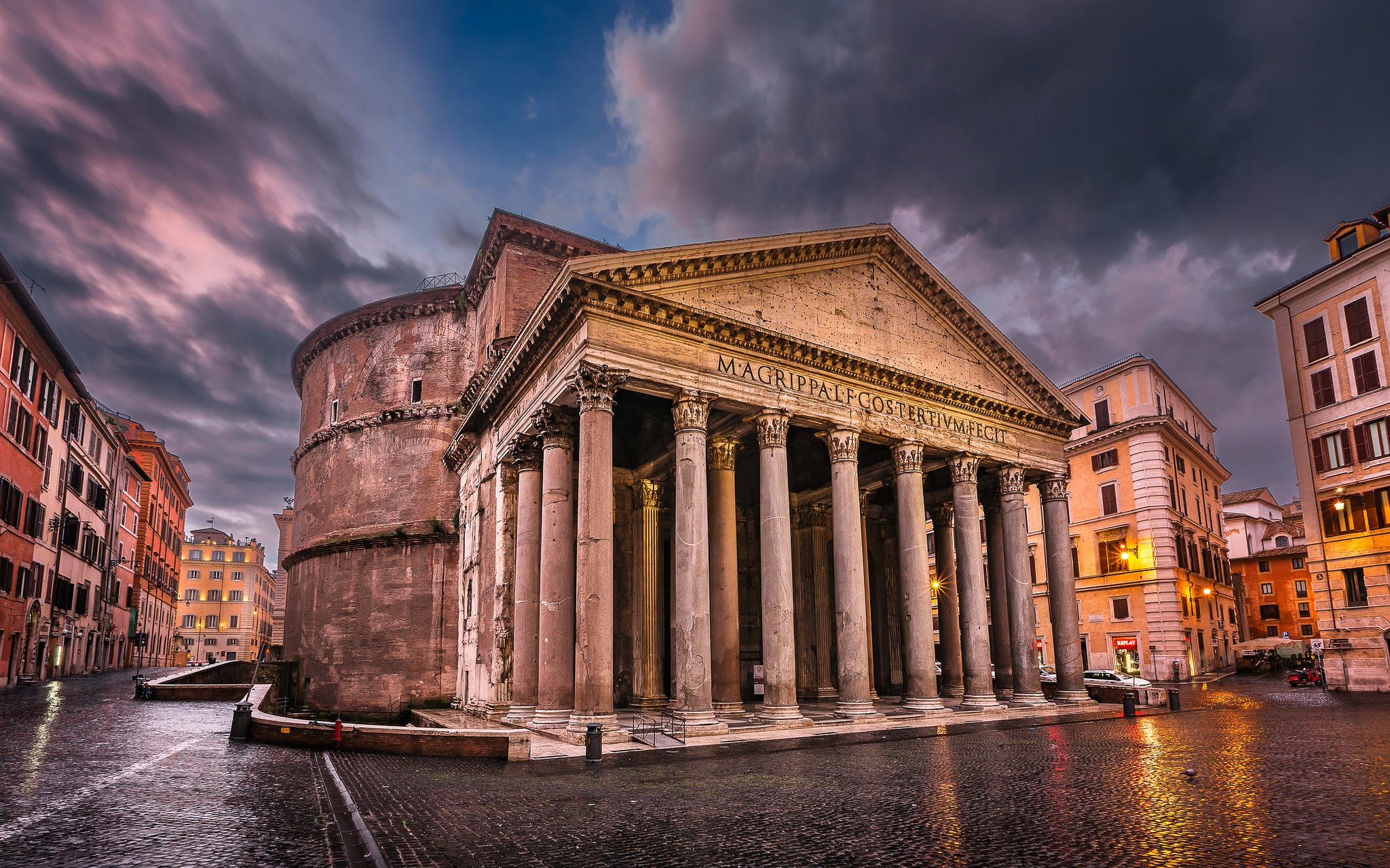 best tours in Rome - 6