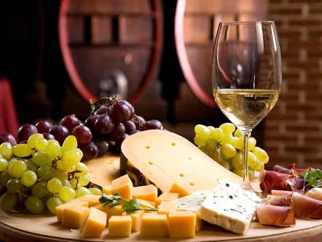 hunter valley - best wineries