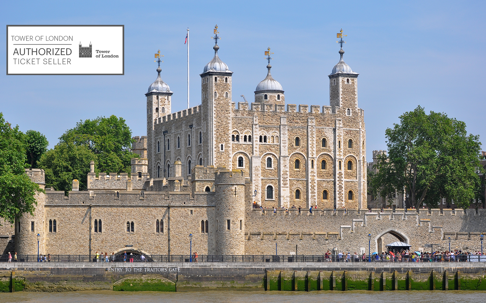 881a151e 0700 4e3f bf57 629bc277e38e 3291 london tower of london including crown jewels 03