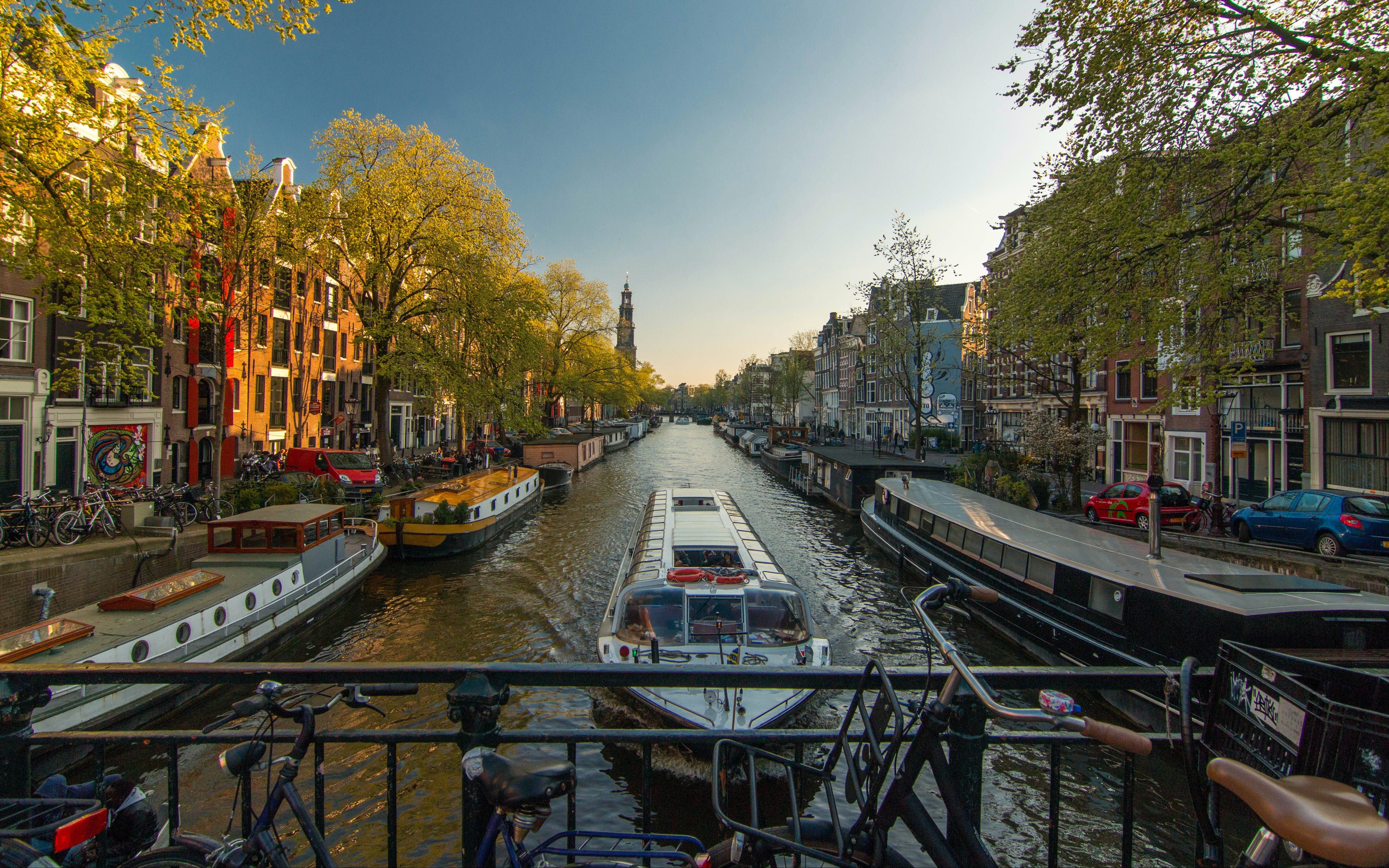 amsterdam city sightseeing canal cruise-3
