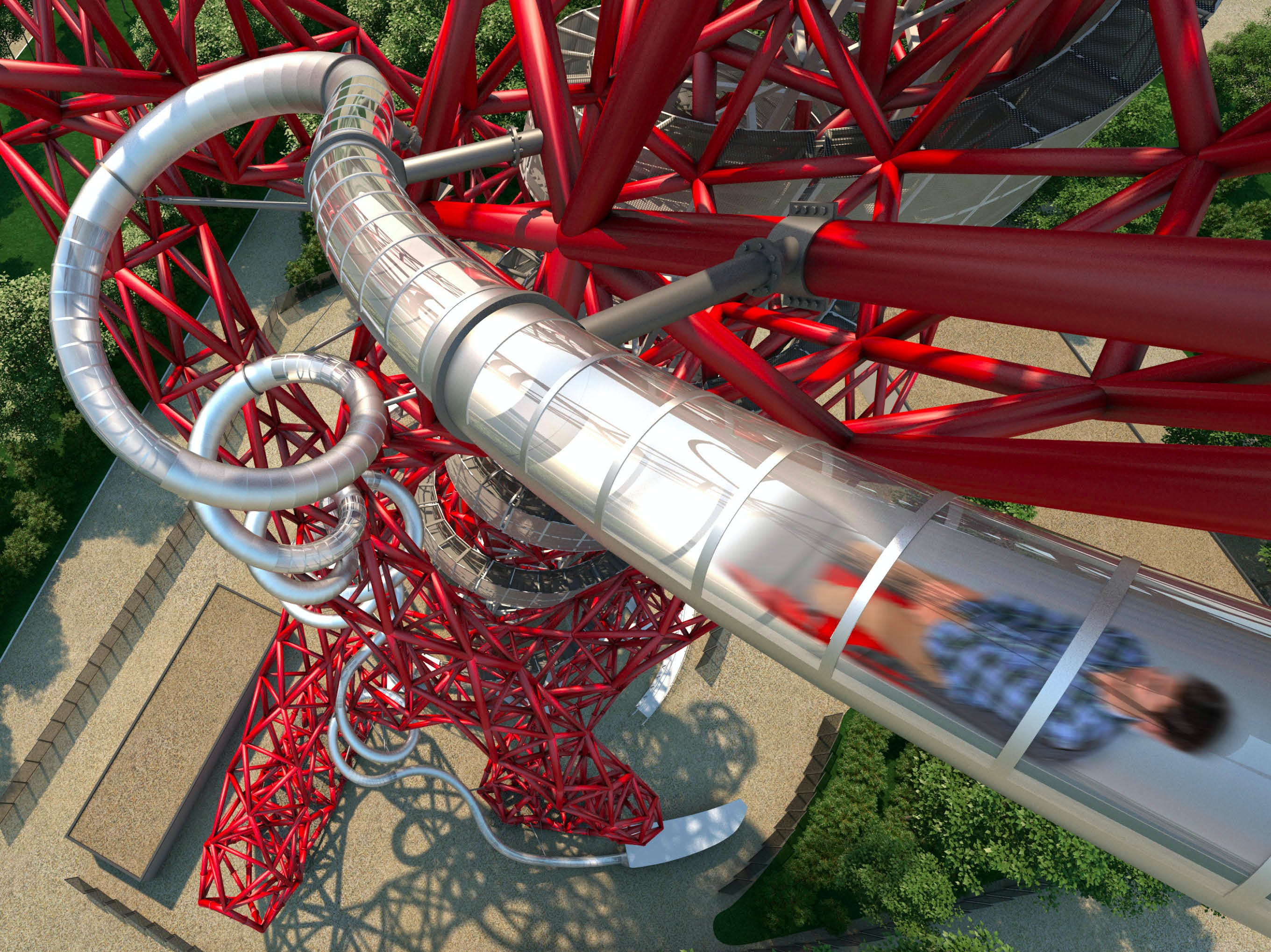 arcelormittal orbit & the slide option-4
