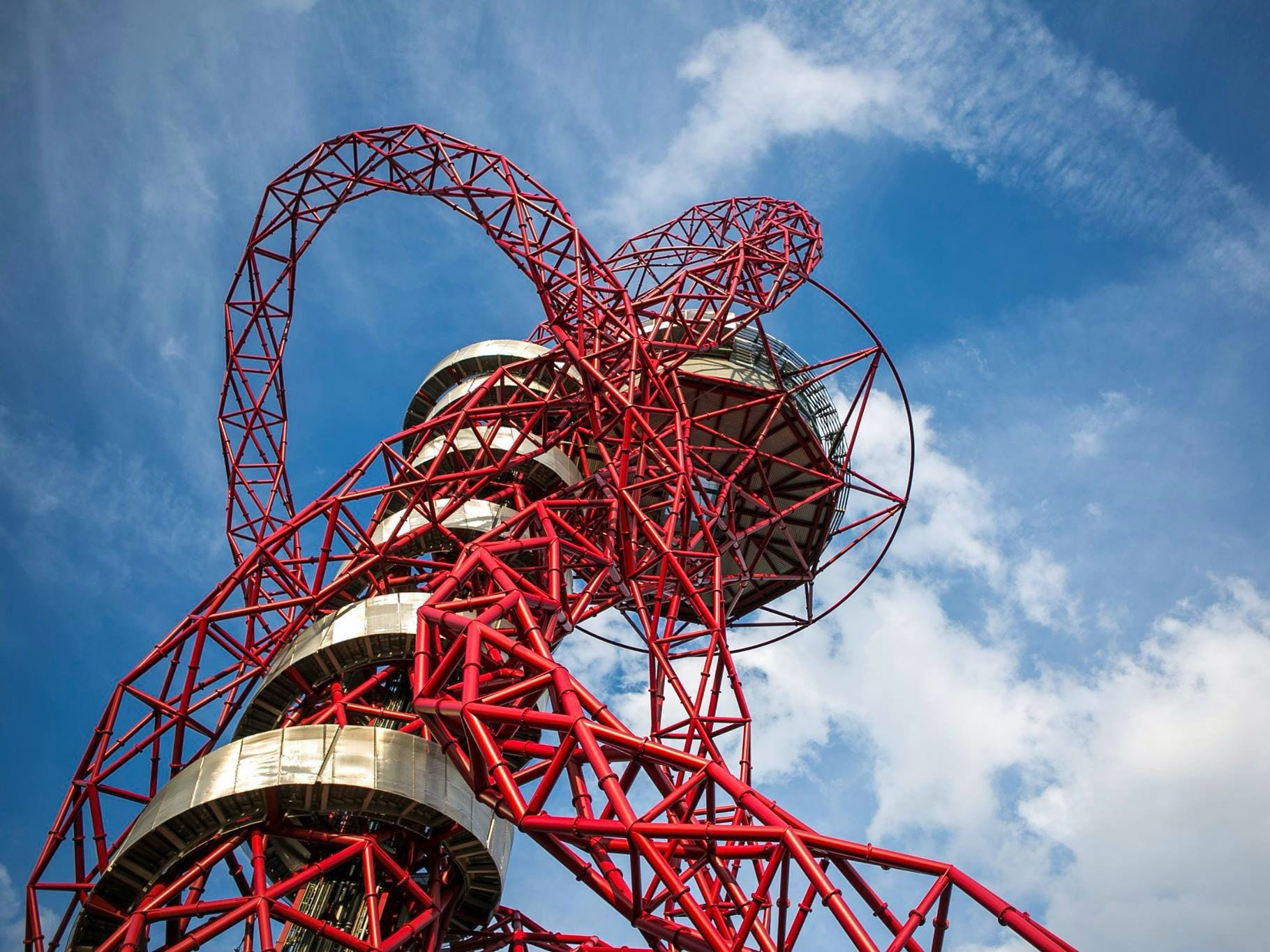 arcelormittal orbit & the slide option-2