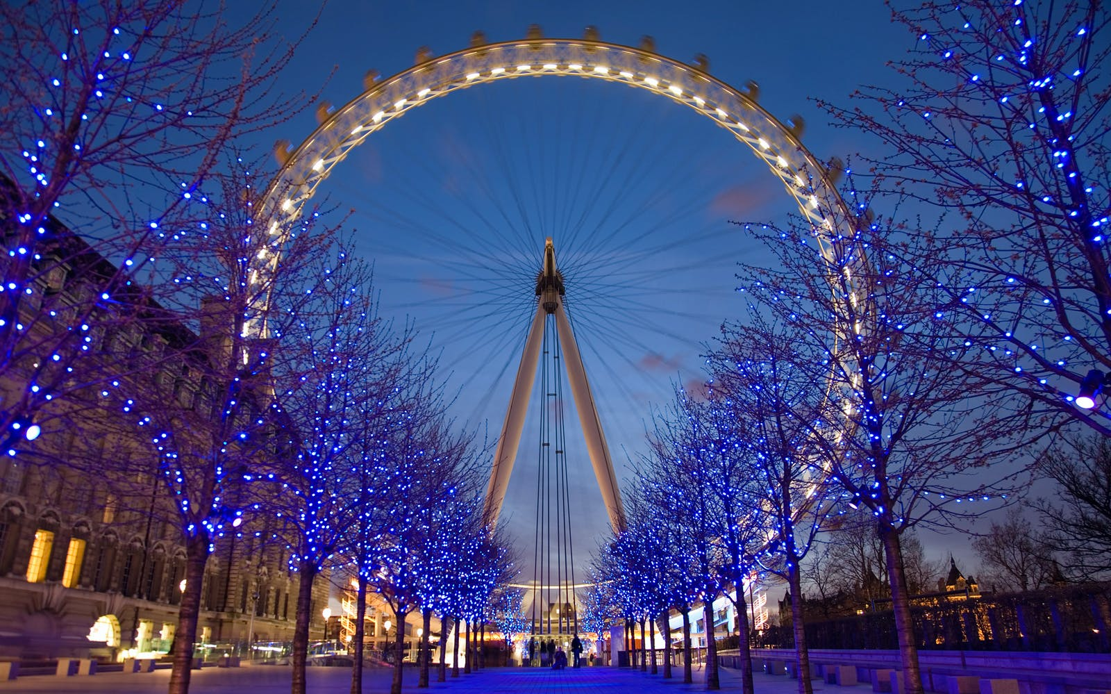 coca cola london eye standard experience tickets-2