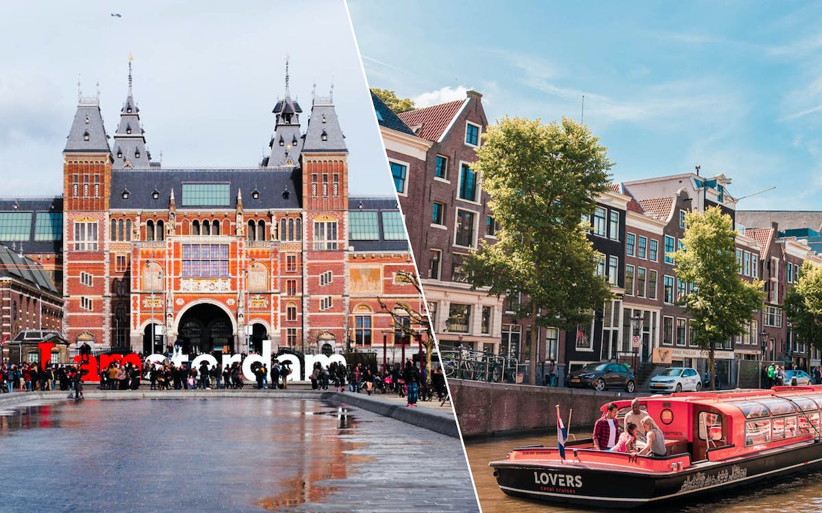 saver combo -  canal cruise & rijksmuseum direct entry-1
