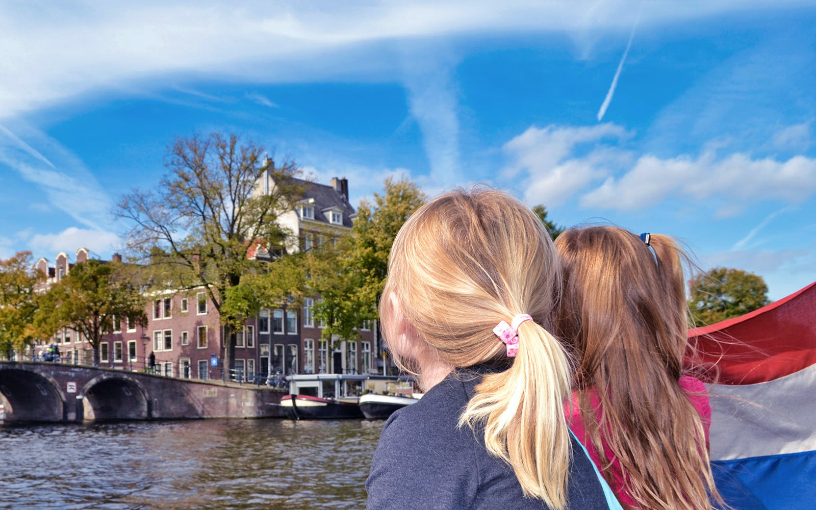 saver combo - canal cruises & rijksmuseum direct entry-2