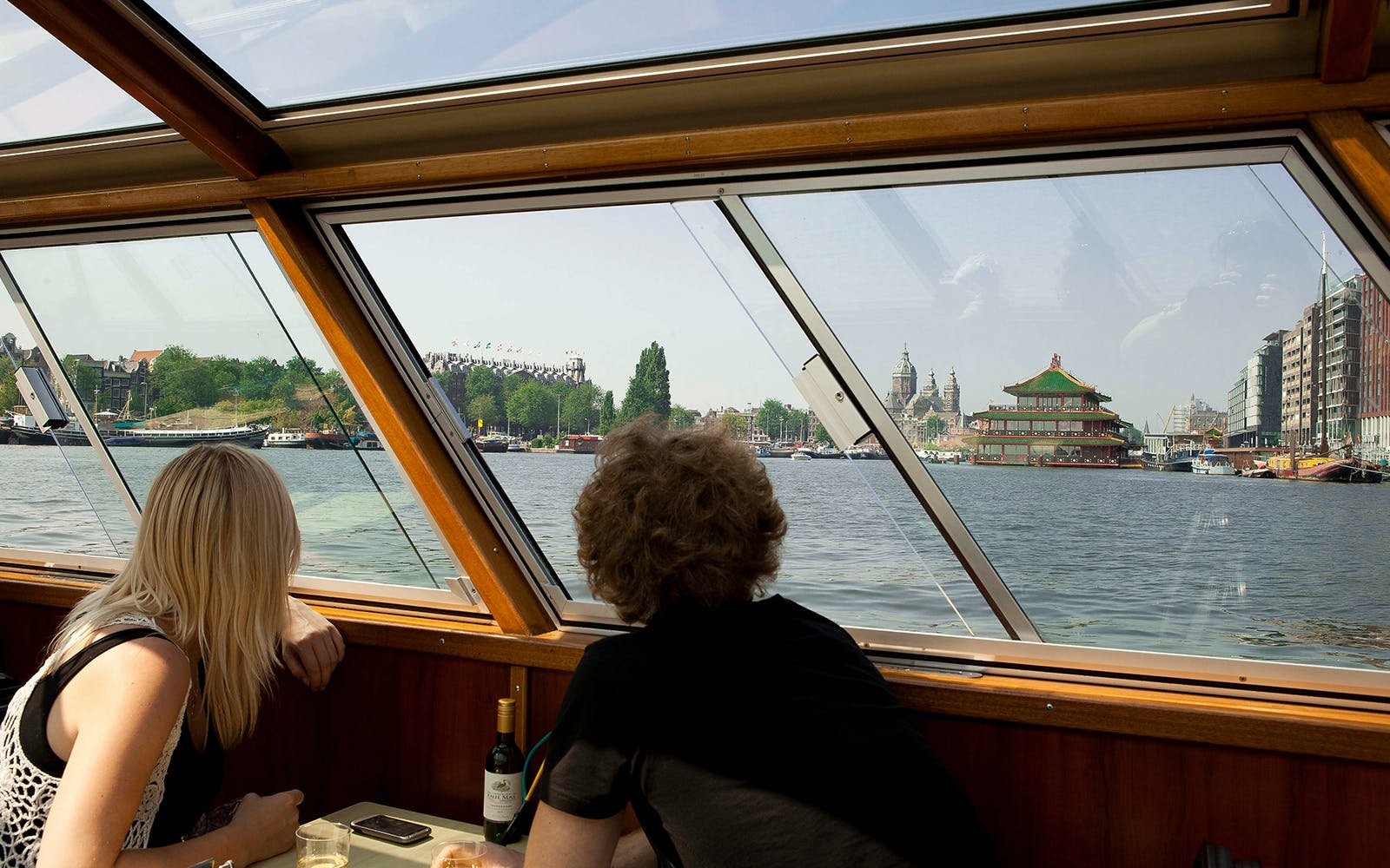 saver combo - canal cruise & heineken experience direct entry-2