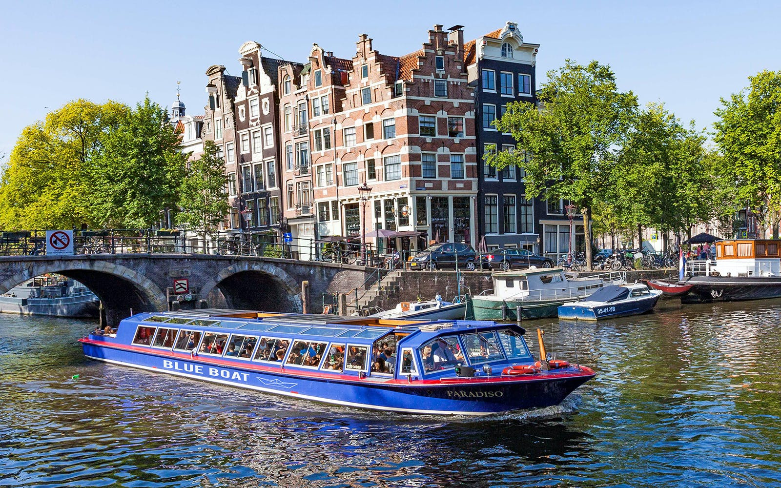 saver combo - canal cruise & heineken experience direct entry-4