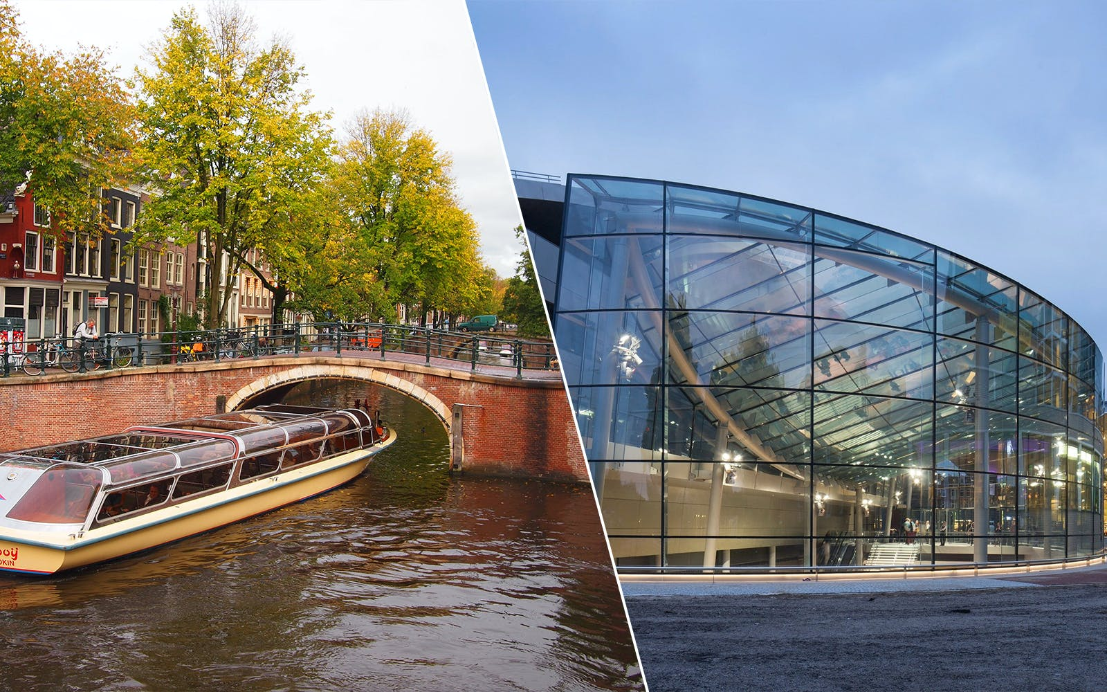 skip the line combo: city canal cruise, rijksmuseum & van gogh museum-1